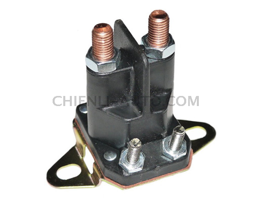 CA-R04A Solenoid Starter Relay